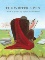 The Writer's Pen