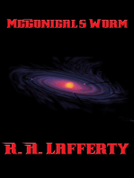 McGonigal's Worm