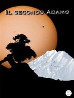 Il secondo Adamo