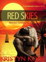 Red Skies
