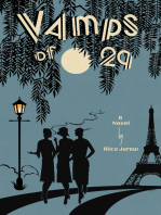 Vamps of '29