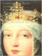 Isabella Königin von Kastilien und Aragón