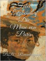 Die Muse von Paris