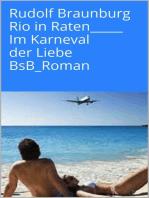 Rio in Raten