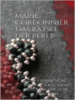 Das Rätsel der Perle