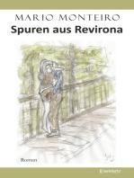 Spuren aus Revirona