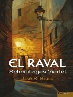 El Raval