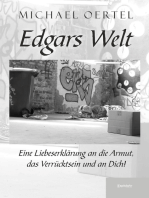Edgars Welt