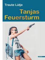 Tanjas Feuersturm