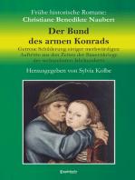 Der Bund des armen Konrads