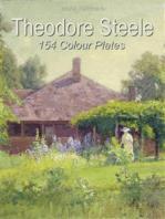 Theodore Steele