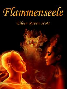 Flammenseele