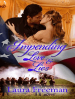 Impending Love and Lies