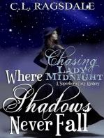 Where Shadows Never Fall