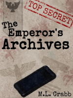 The Emperor's Archives