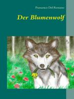 Der Blumenwolf