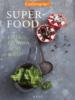 EatSmarter! Superfood
