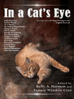 In a Cat's Eye