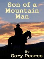 Son of a Mountain Man