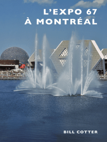 Montreal's Expo 67 (French version)