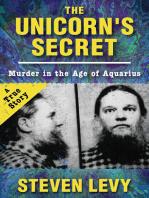 The Unicorn's Secret