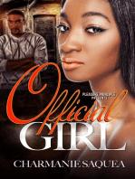 Official Girl