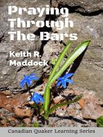 PrayingThrough the Bars