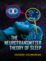The Neurotransmitter Theory of Sleep