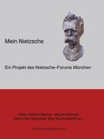 MeinNietzsche -