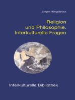 Religion und Philosophie.