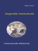 Dogmatik interkulturell