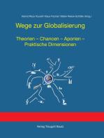 Wege zur Globalisierung