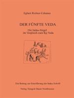 Der fünfte Veda