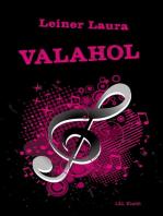 Valahol