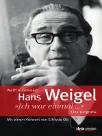 Hans Weigel