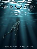 Druan Episode 2