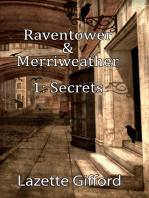 Raventower & Merriweather 1