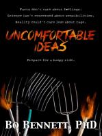 Uncomfortable Ideas