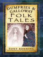 Dumfries & Galloway Folk Tales