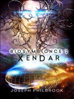 Biosymbionce 2 XenDar