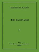 The Fascinator