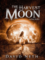 The Harvest Moon (Standard Edition)