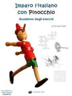 Imparo l'italiano con Pinocchio