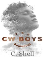 CW Boys