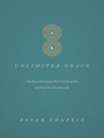 Unlimited Grace