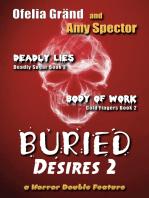 Buried Desires 2