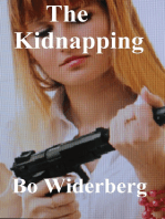 The Kidnapping