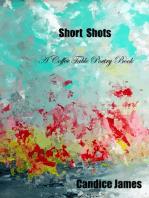 Short Shots