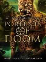 Portents of Doom