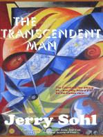 The Transcendent Man